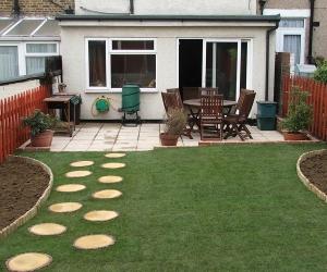 new garden after.jpg